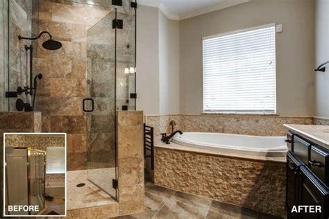 badkamerrenovatie gemiddelde prijzen en nuttige informatie