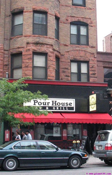 pour house boston pour house boston 28 images pourhouseboston the 1 bar in boston the pour house