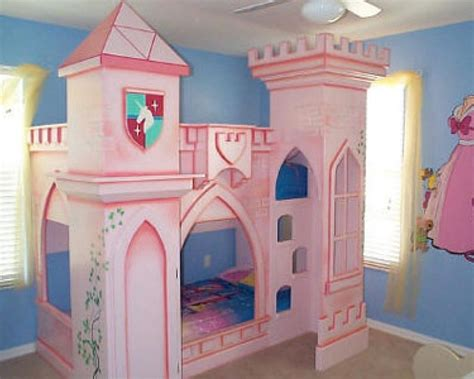 Girls Room Paint Ideas by Kids Room Favorable Little Girls Princess Pink Bedroom