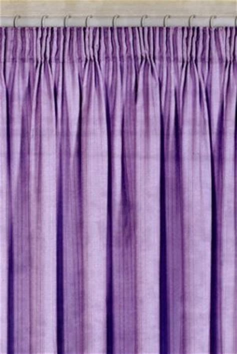 lilac lined curtains lincoln lined lilac curtains harry corry limited