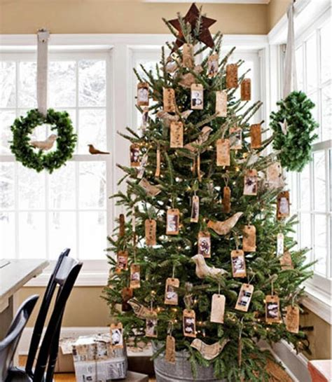 decorating tree ideas original tree decorating ideas