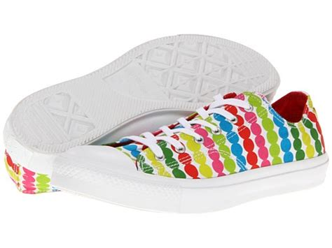 Converse All Hi White Ox Premium 92 best cool converse shoes images on converse
