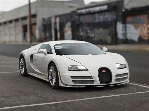 bugati veron bugatti veyron 16 4 sport 2013 sprzedany giełda