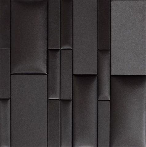 leather walls nappatiles faux leather wall tile bedrooms