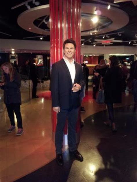 madame tussauds thames river cruise tom cruise picture of madame tussauds london london