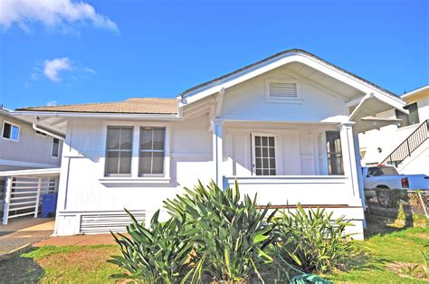 just sold charming historic kapahulu home in honolulu