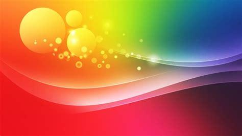 backdrop design adalah ssps timor hiduplah allah tritunggal dalam hati kita dan
