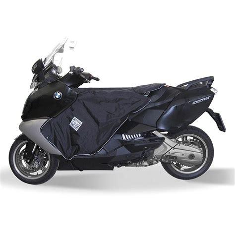 bmw moped 100 bmw c 650 sport moped bmw motorrad usa bmw c650