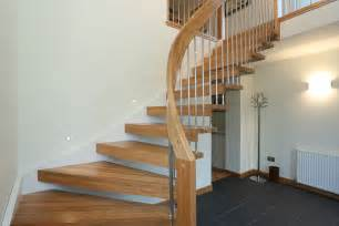 Interior Railings Home Depot by Home Depot Interior Railing Best Home Design And