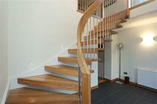 Home Design Story Stairs by Interior Extraordinary Staircases Railing Ideas Interior