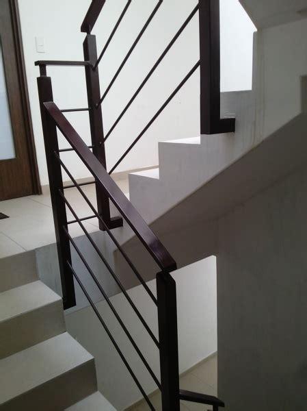 Agradable  Puertas De Aluminio Para Exterior Precios #8: Cam01404-213821.jpg