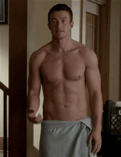 tahmoh penikett gif find & share on giphy