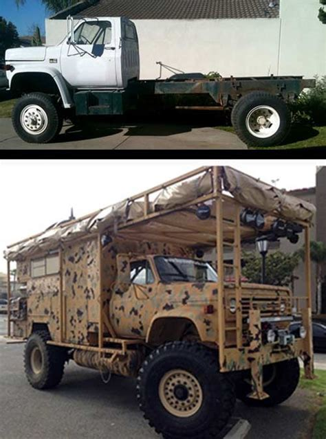 bug out vehicle ideas 25 best ideas about bug out vehicle on pinterest bug