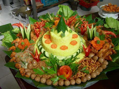 cv mitra catering hkasmu yogyakarta
