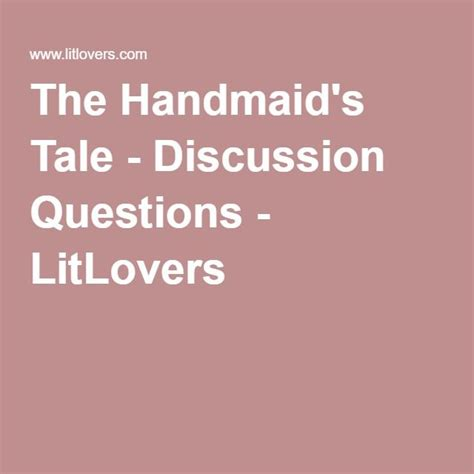 themes found in the handmaid s tale 17 best images about grapes of wrath on pinterest