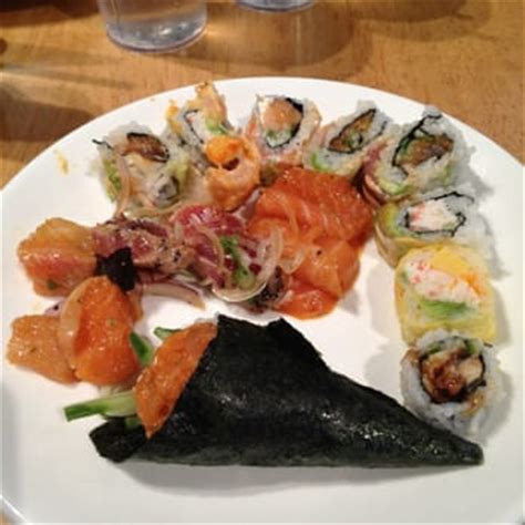 tomi sushi seafood buffet concord ca united states