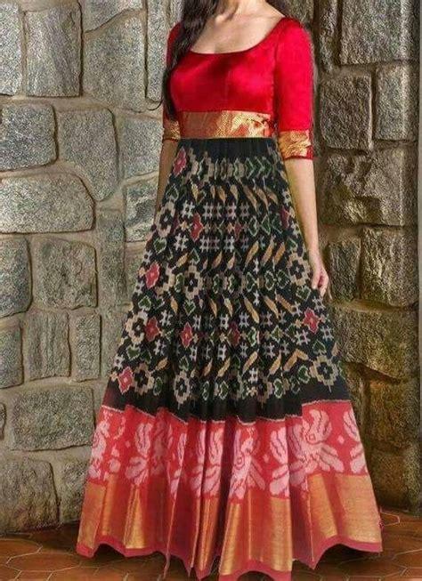 gowns  dress ideas   moms  silk sarees