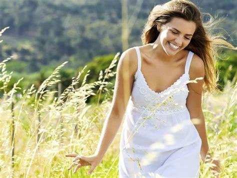 imagenes de solteras alegres 12 cosas que te ayudar 225 n hacer feliz a una mujer fress