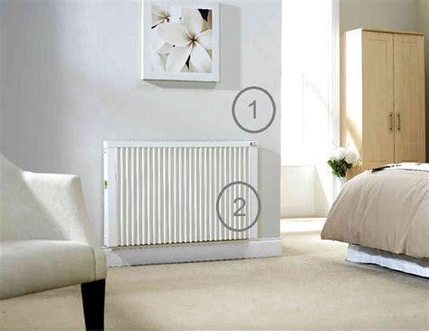 puissance radiateur electrique chambre prix radiateur 233 lectrique exemple de devis en ligne