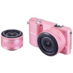 Kamera Mirrorless Samsung Nx1000 samsung nx1000 mirrorless wi fi digital ev nx1000blpus