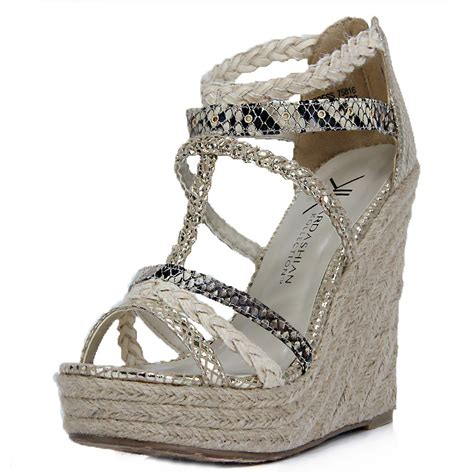 size 12 wedge sneakers sneaker wedges size 12 28 images toms s wedge sandal