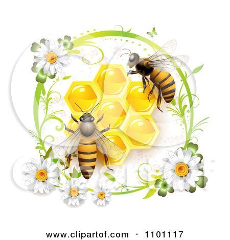 pin honey honeycomb pattern tattoo on august 19 2011 by