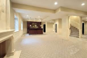 finishing my basement basement finishing basement refinishing
