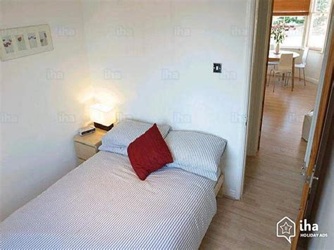 appartments in brighton flat apartments for rent in brighton iha 15823