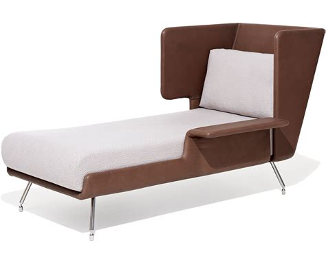 chaises knoll architecture associ 233 s residential chaise lounge