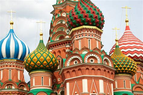 russian tourist visa information