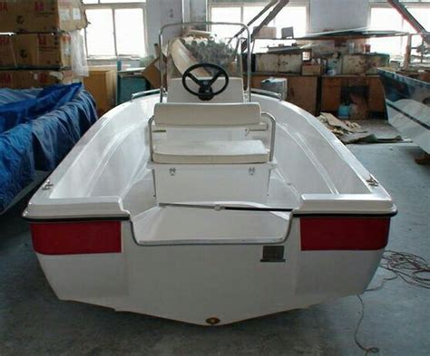 inflatable boat motor for sale motor inflatable fishing boat for sale buy fishing boat