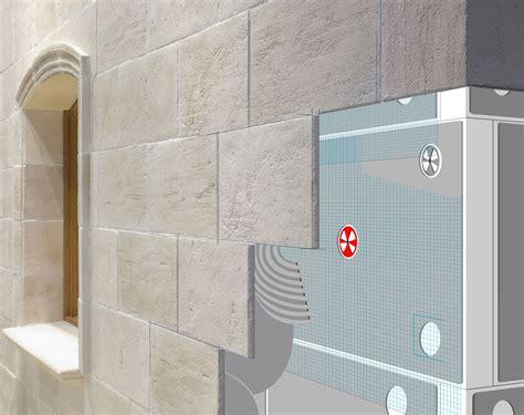 isolante termico per soffitti eternal parquet soffitti sottotetti e pareti confezione