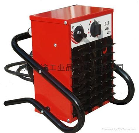 dried sea fans for sale industrial fan heater industrial electric heaters