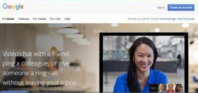 cara membuat gmail kantor cara membuat email di google azanul ahyan