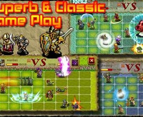 best turn based rpg android 50 best free apps for turn based rpg android