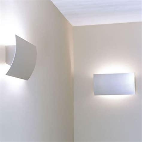 Artemide Alena Shielded Wall Light by Rodney Ross  Drew Perry PRLog
