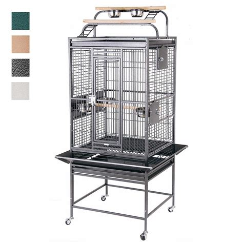 bird cage deals cheap decorative bird cages small