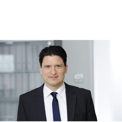 bw bank leutkirch wei 223 e verm 246 gensmanager banking bw bank