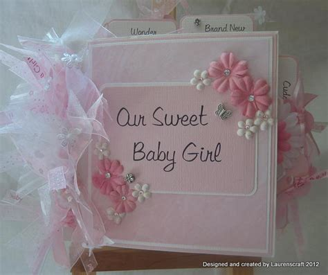 welcome my new baby girl quotes