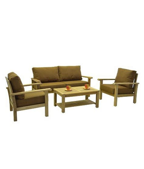 cozy seatings bell sofa set of 3 w coffee table 3 seater