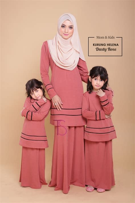 Baju Melayu Sedondong batik crepe kurung moden related keywords batik crepe kurung moden keywords keywordsking