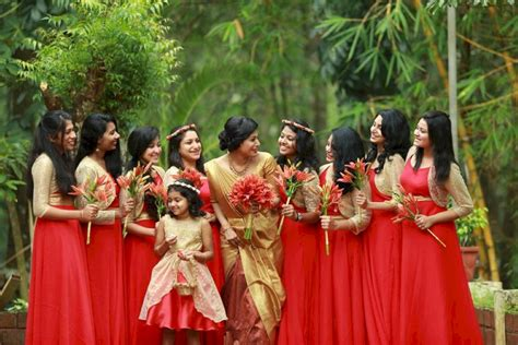wedding new 3 bridesmaid dresses in kerala better choice 2017 4fashion
