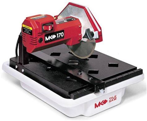 bench tile cutter tile and masonry saws 171 power tool deals ratings reviews comparisons recommendations