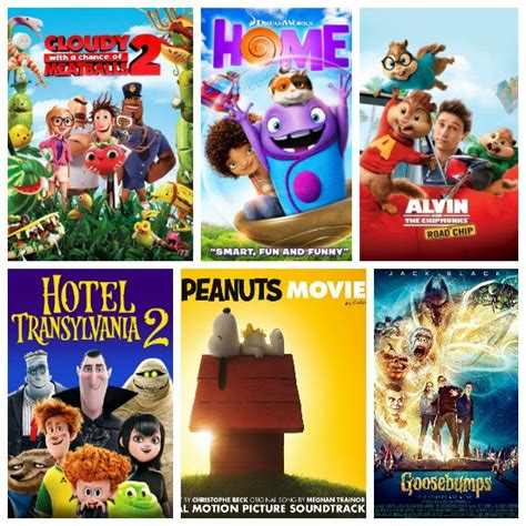 best kids movies 2016 free or very cheap movies for kids this summer 2016 mama