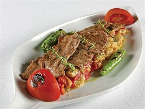 patatesli kuzu kulbasti tarifi etli yemek tarifleri kuzu kuzu k 252 lbastı tarifi nasıl yapılır