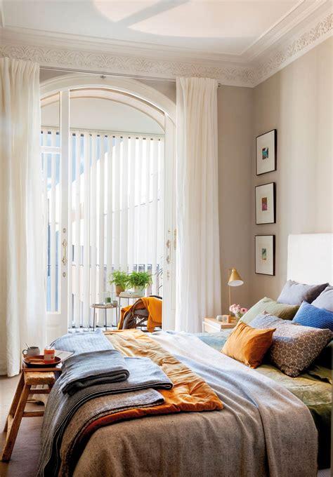 colores para una habitacion los colores perfectos para pintar las paredes del dormitorio