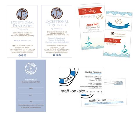 business cards for companies with template 77041 business card companies in houston tx image collections