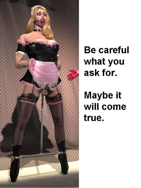 chastity sissy permanent 175 best images about sissy bobbi lynn on pinterest