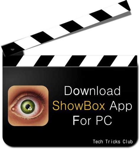 showbox app for android free and install showbox app for pc laptop windows 8 1 networks