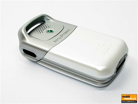 Hp Lg W300 sony ericsson w300 pictures official photos